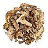 Slofoodgroup Dried Porcini Mushrooms Gourmet Boletus Edulis Grade A - 2oz