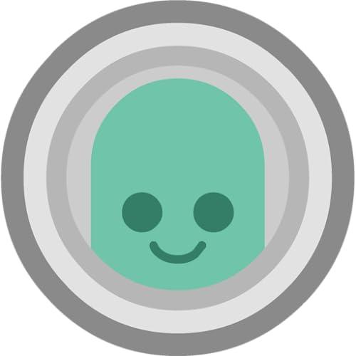 Circle Surfers - ping pong 360