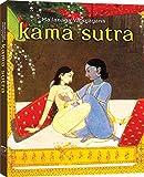 Kamasutra Pocket Book