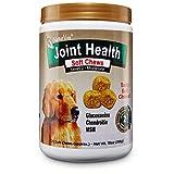 NaturVet Joint Chews Level 2