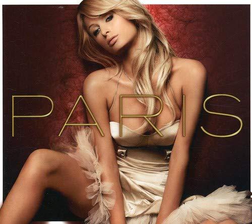 Opiniones y reviews de Paris Hilton Paris favoritos de las personas. 4