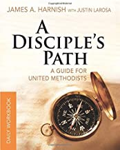 Best the daily disciple Reviews