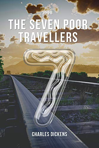 The Seven Poor Travellers: With original illustrations (English Edition)