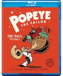 2019 Warner Archive Blu-ray and DVD Releases: The Complete