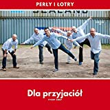 Stary Lad (A'cappella)