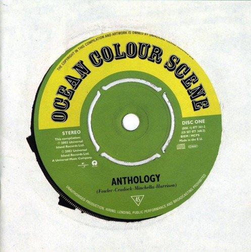 Anthology (3 CD)