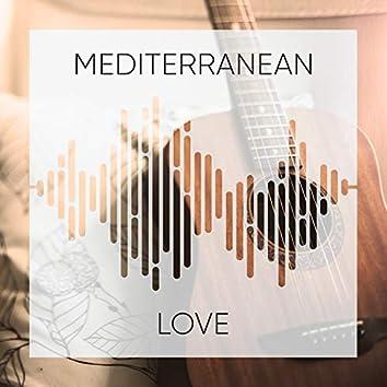 # Mediterranean Love