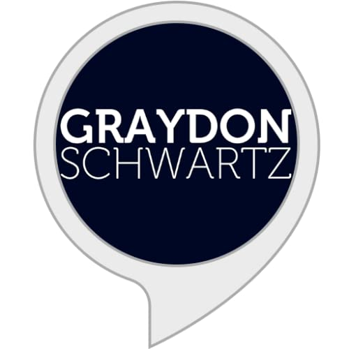 Graydon's Drone Facts