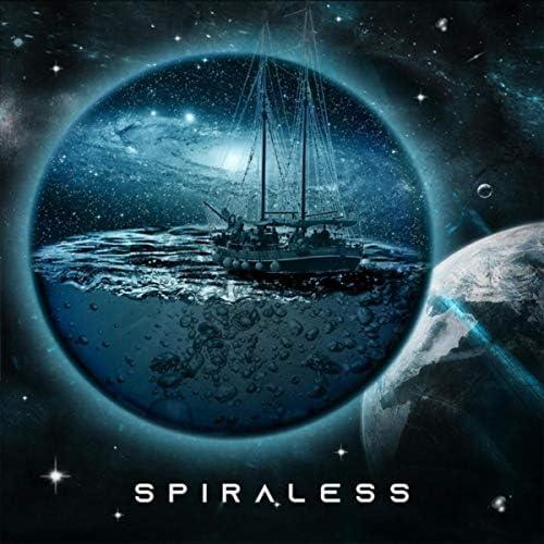Spiraless