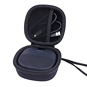 Micro Bluetooth Speaker Portable Wireless Speaker