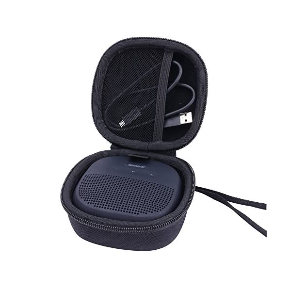 Micro Bluetooth Speaker Portable Wireless Speaker 3