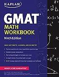 kaplan gmat math workbook [lingua inglese]
