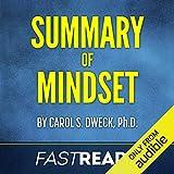 Summary of Mindset by Carol Dweck: Includes Key Takeaways & Analysis