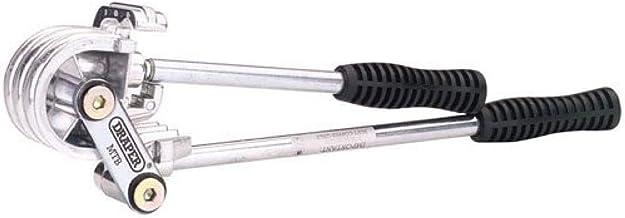 Jeu de 3 tubes souples pour courber bi tubes de climatisation avec isolant 1//4 3//8 1//2 Outil cintrer bi-tube cuivre clim sans difficult/é trois flexibles 5 metres cintrage interieur ressort interne