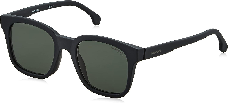Carrera CA164/S Uni-sex Square Sunglasses