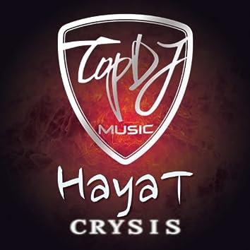 Crysis (Original Mix)