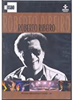 Programa Ensaio 1991 [DVD] [Import]