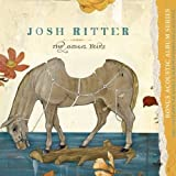 RITTER, JOSH - ANIMAL YEARS : DELUXE EDITION (2CD)