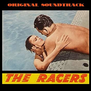 """Main Title (From """"The Racers"""" Original Soundtrack)"""