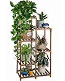 Tiered Plant Stand Rack 6 Tier 7...