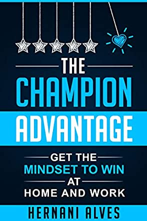The Champion Advantage