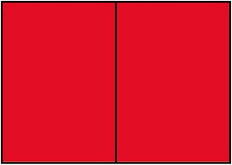 Rössler Papier - - Paperado-5er Pack Karten DIN A6 hd-pl, Tomate - Liefermenge  10 Stück B07CX6C9F9 | Moderate Kosten