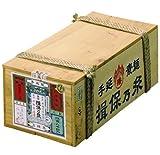 揖保乃糸 そうめん 上級品 赤帯 9kg (50g×180束入)