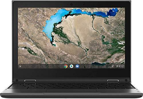 Comparison of Lenovo 300e Chromebook Gen2 2-in-1 (300e Winbook) vs HP 14-df0018