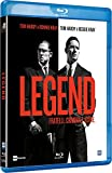 Legend (2015) (Blu-ray)
