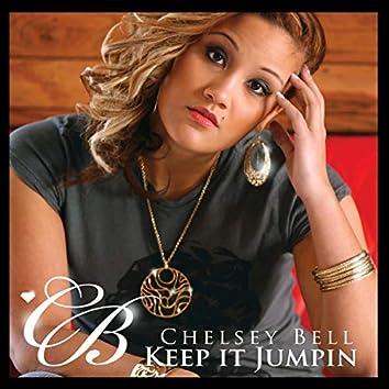 Keep It Jumpin