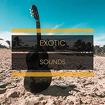 Exotic Sounds