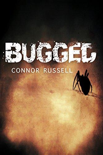 Bugged (English Edition)
