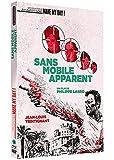 sans Mobile Apparent [Combo Blu-Ray + DVD]
