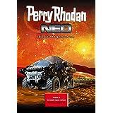 Perry Rhodan Neo Paket 4: Vorstoß nach Arkon: Perry Rhodan Neo Romane 25 bis 36 (Perry Rhodan Neo Paket Sammelband) (German Edition)