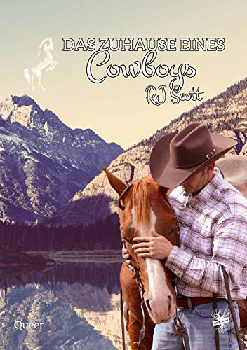 Das Zuhause eines Cowboys (Montana 3)