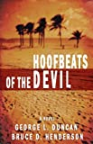 Hoofbeats of the Devil