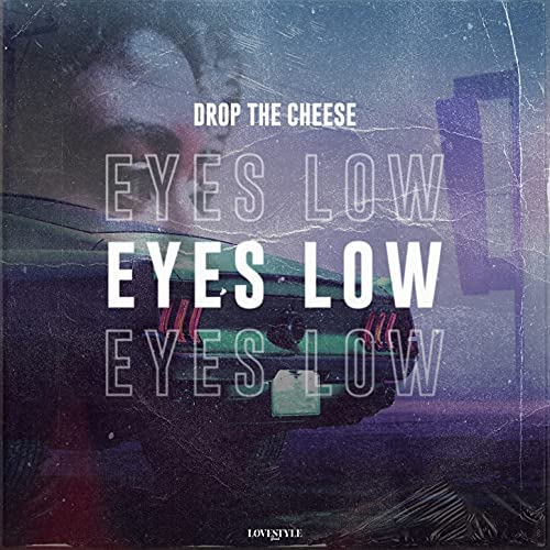 Drop The Cheese