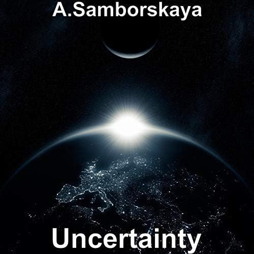 A.Samborskaya