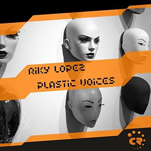 Riky Lopez
