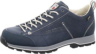 Dolomite Zapato Cinquantaquattro Low Fg GTX Sneakers, uniseks