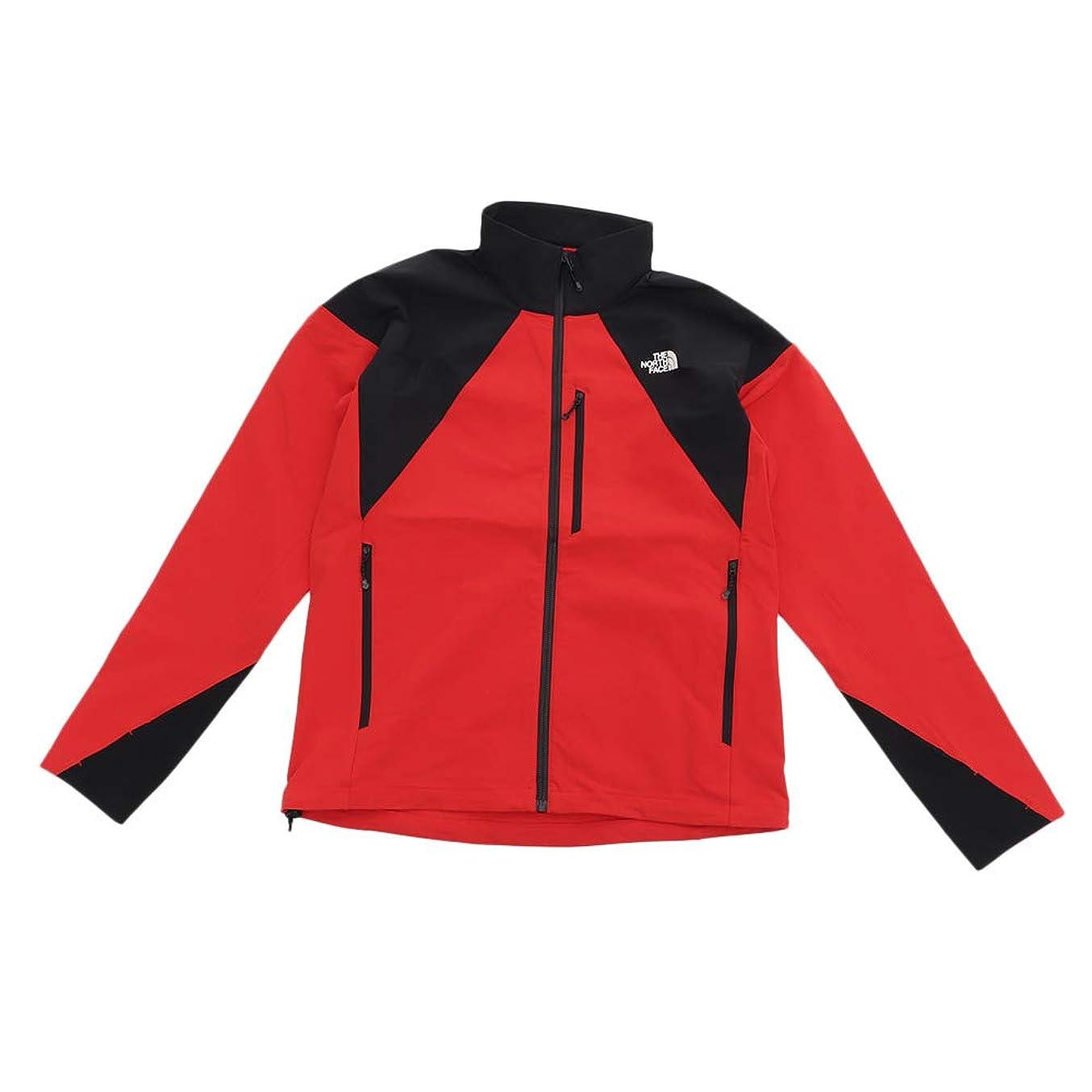 規範脱臼する通り抜ける[ザノースフェイス] ジャケット ハンマーヘッドジャケット メンズ NP21903