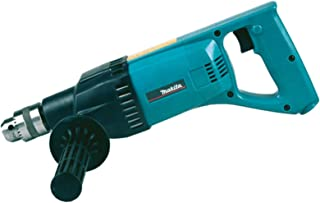 Makita 8406/2 240V 13mm Diamond Core and Hammer Drill Supplied in a Carry Case