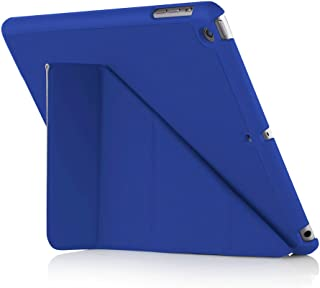 Pipetto Case for iPad Air 1, Origami Smart Case with 5 in 1 Folding Positions & Auto Sleep/Wake Function, Compatible with ...