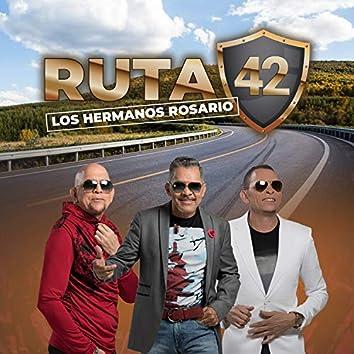Ruta 42