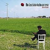 Informagiovani (feat. Carlo Borsari)