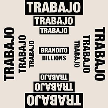 TRABAJO
