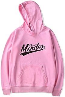 MU-PPX Hoodies Women Men Sweatshirts Streetwear Letter Print Hoodie