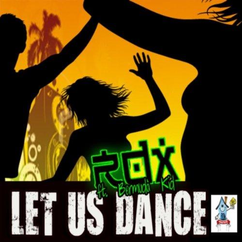 RDX GRATUIT TÉLÉCHARGER EVERYBODY DANCE