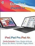 Das iPad: iPadOS 14