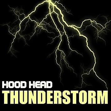 Thundestorm (Original Mix)